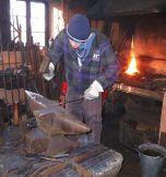 FischerNetzwerk
